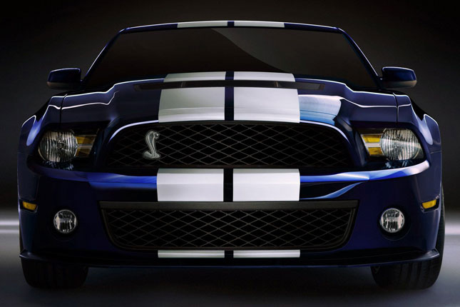 Top gear ford mustang pop magazine mustang skate commercial publicscrutiny Gallery