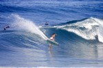 Pop Magazine Surf Andy Irons Death 02