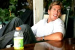 Pop Magazine Surf Andy Irons Death 03